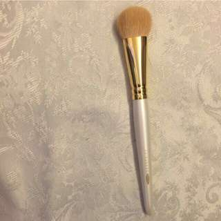 Chikuhodo GSN-5 Foundation Brush