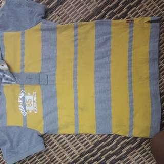 Baju lama