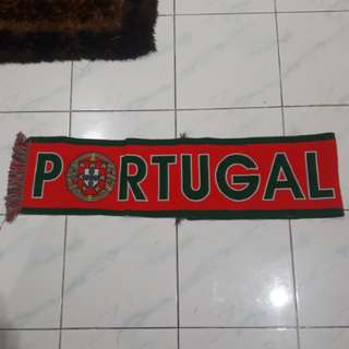 PORTUGAL 2014 WORLDCUP