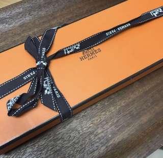 全新Hermes 香水套裝 gift set