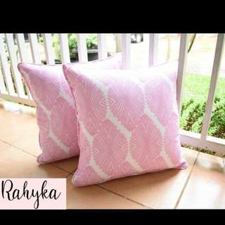 Sarban sofa 40x40