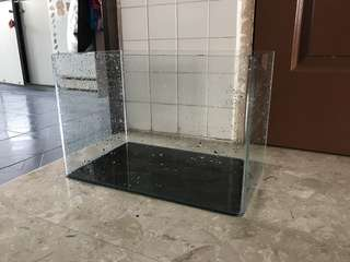 45cm fish tank