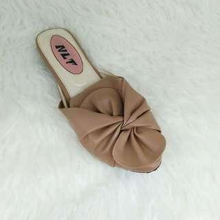 Flatshoes pita ikat nl