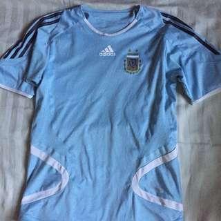 Football Shirt Jersey