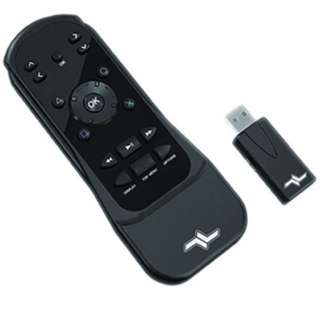 ICON Media Remote - PlayStation 4