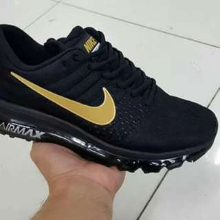 Airmax 2018 for women