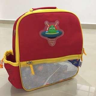 Brand new! Kids School Bag / Backpack