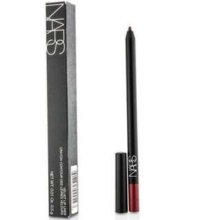 NARS Velvet Lip Liner