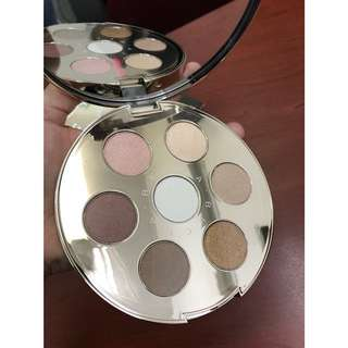 Becca Apres Ski Glow Collection Eye Lights Palette (Limited Edition)