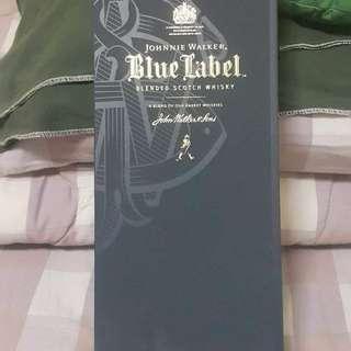 Blue Label 1 liter