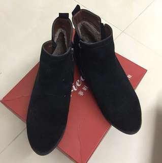 Winter Boots size 44 cm
