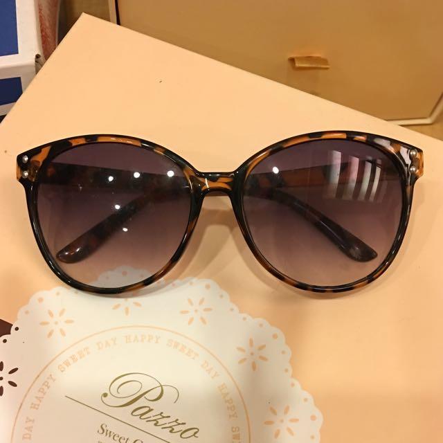 《降》全新澳洲購入太陽眼鏡