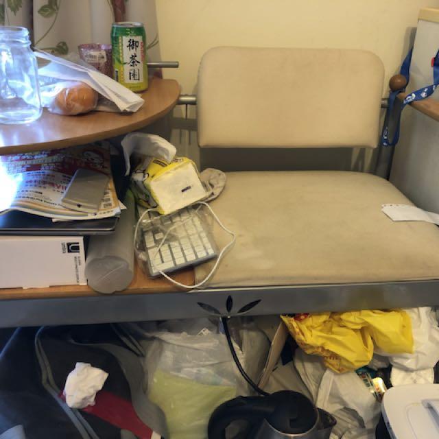 懶人 電腦 筆電 桌