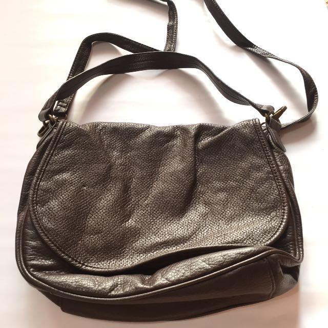 American Eagle Outfitters Handbag/Shoulder Bag