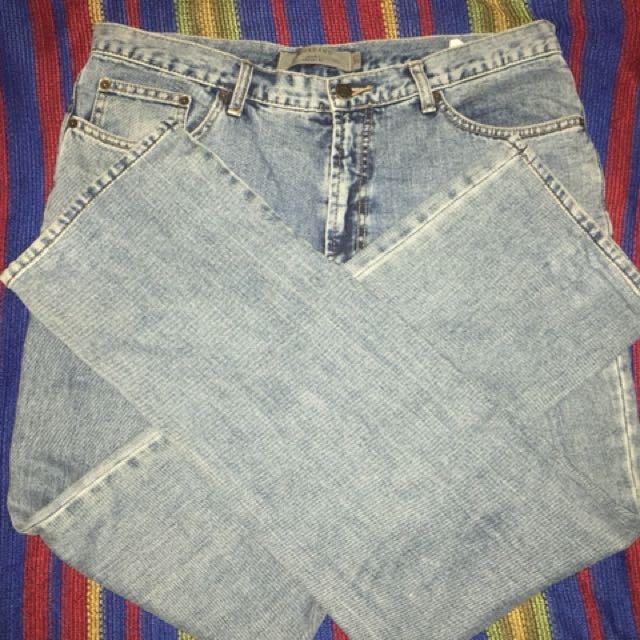 Auth.giordano jeans