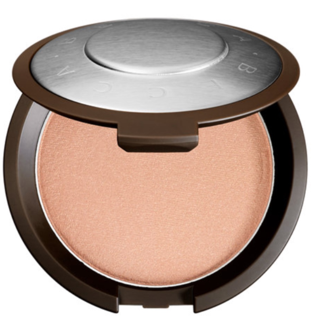 BECCA Shimmering Skin Perfector Pressed - Champagne Pop RRP$68