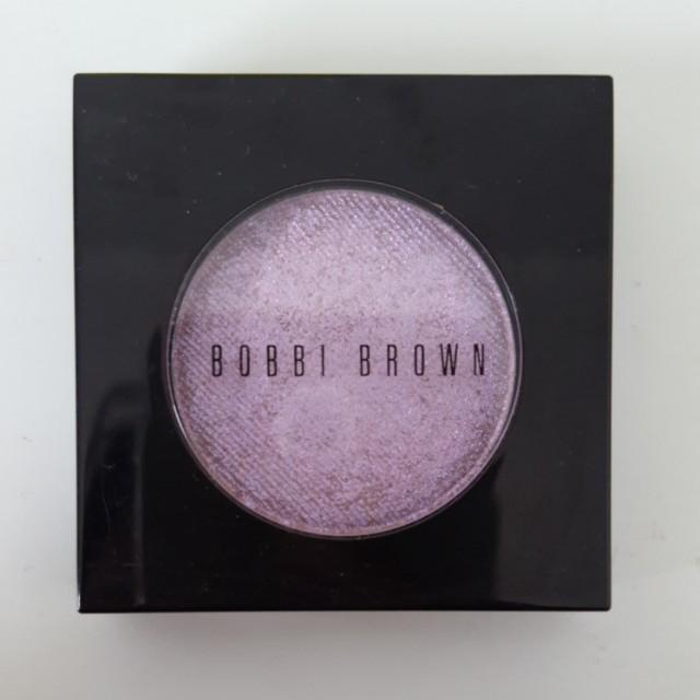 Bobbi Brown Shadows