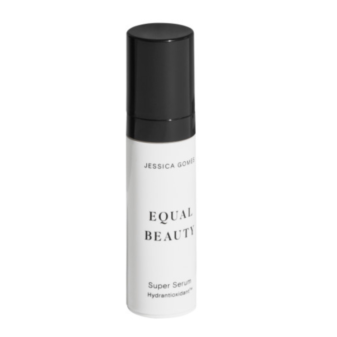 EQUAL BEAUTY BY JESSICA GOMES Super Serum RRP$100