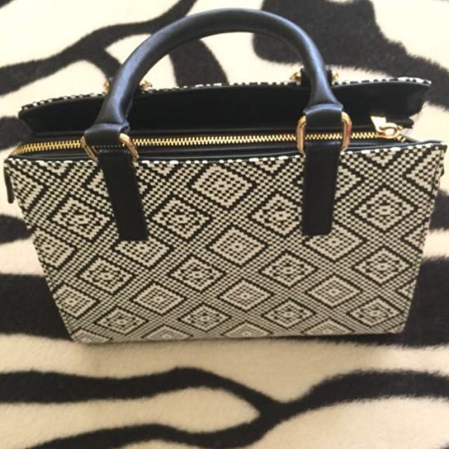 good condition Colette handbag