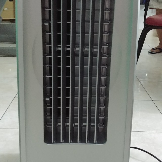 (HOT PROMO) Kipas Air Cooler
