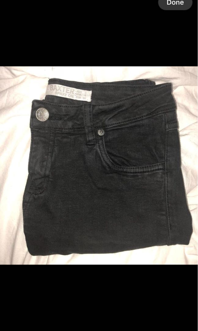 Jeans #3