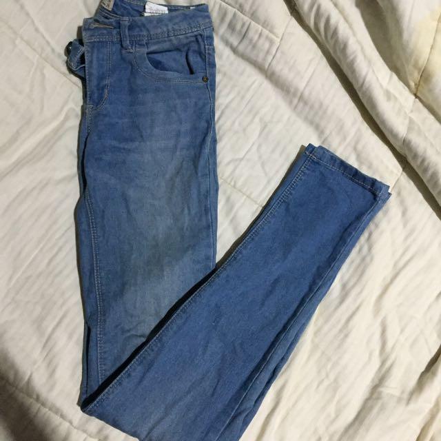 Jeans pull&bear / pull n bear