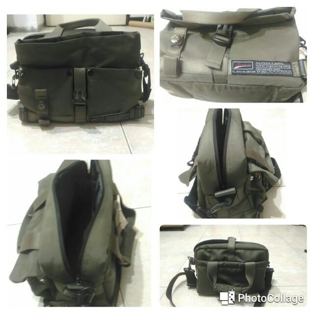 Jenova  攝影相機包側背包