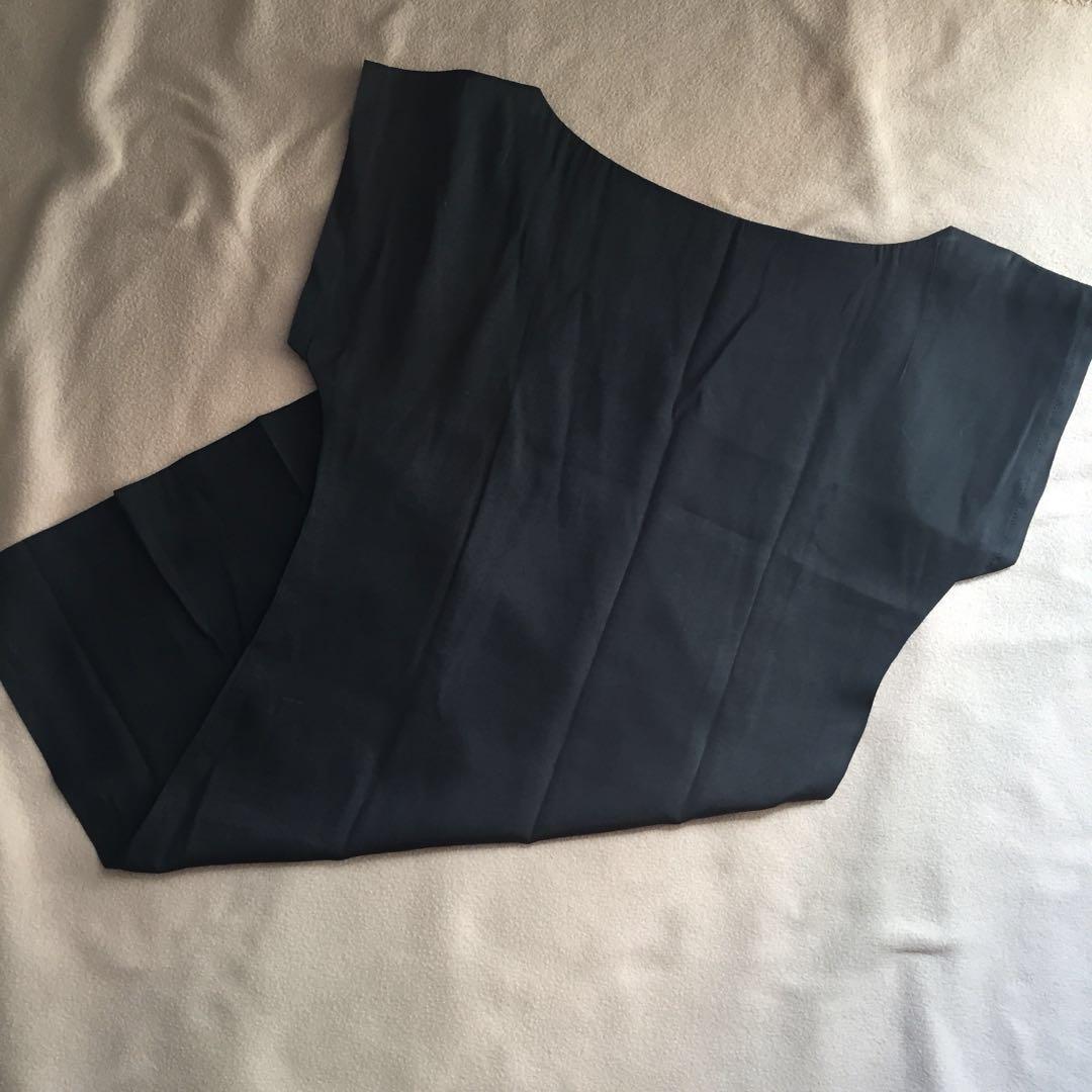 Liberte Office Mini dress