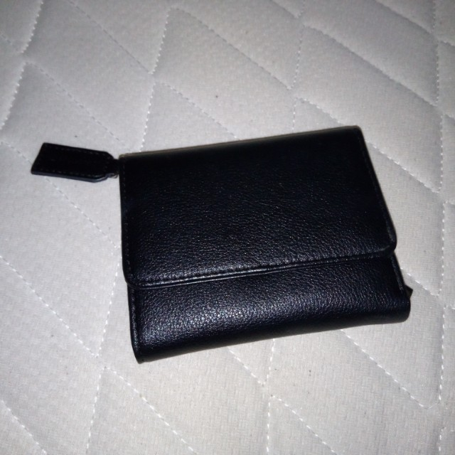 Miniso Wallet