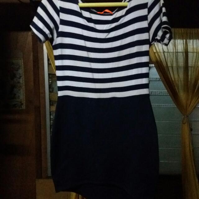 MINT One-piece Dress