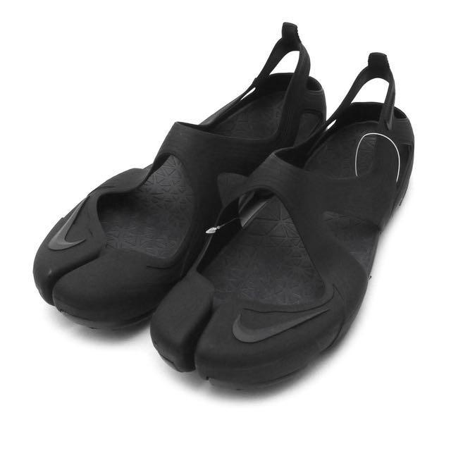 Air SandalsMen's On Nike Rift FashionFootwear Carousell qzMpjLGSUV