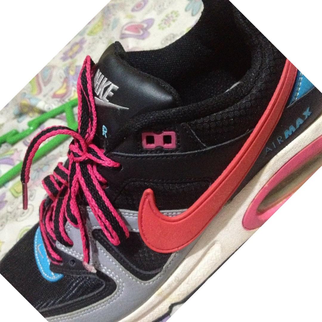 Reprice!Nike Airmax for women