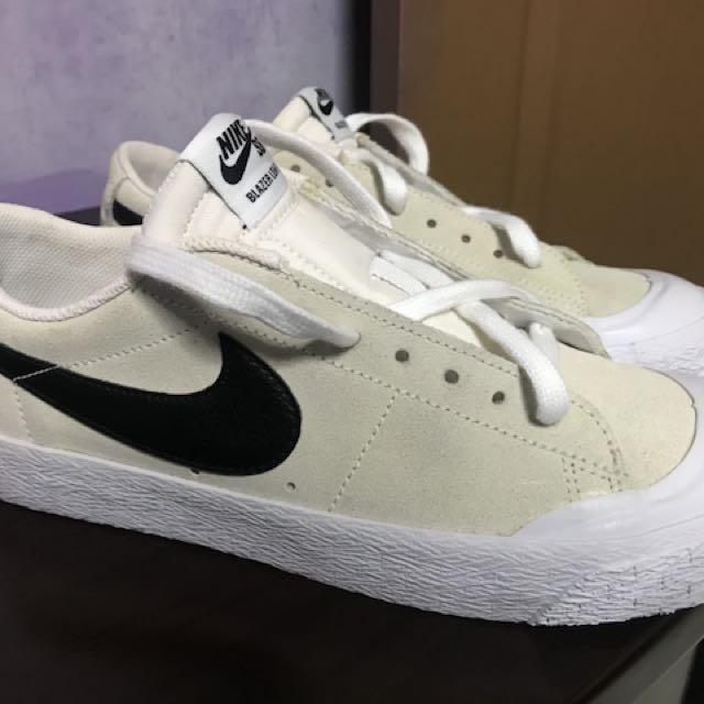 14e7aa15b92a Nike SB Blazer Low XT