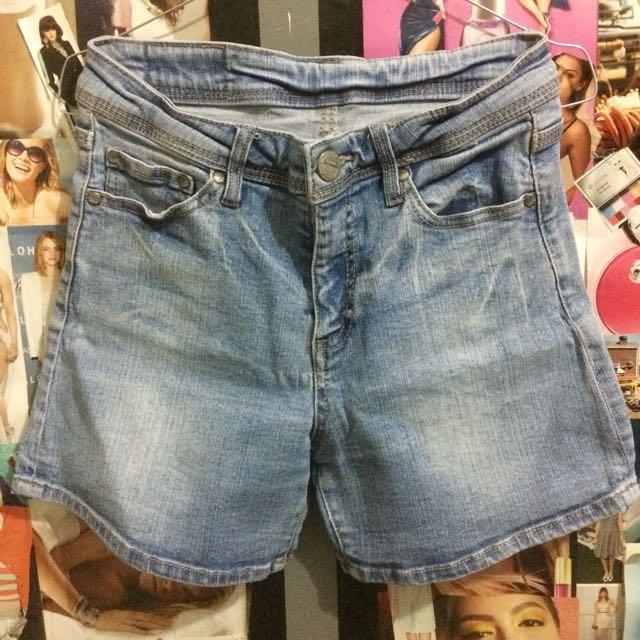 OZOX - High Waist Pants