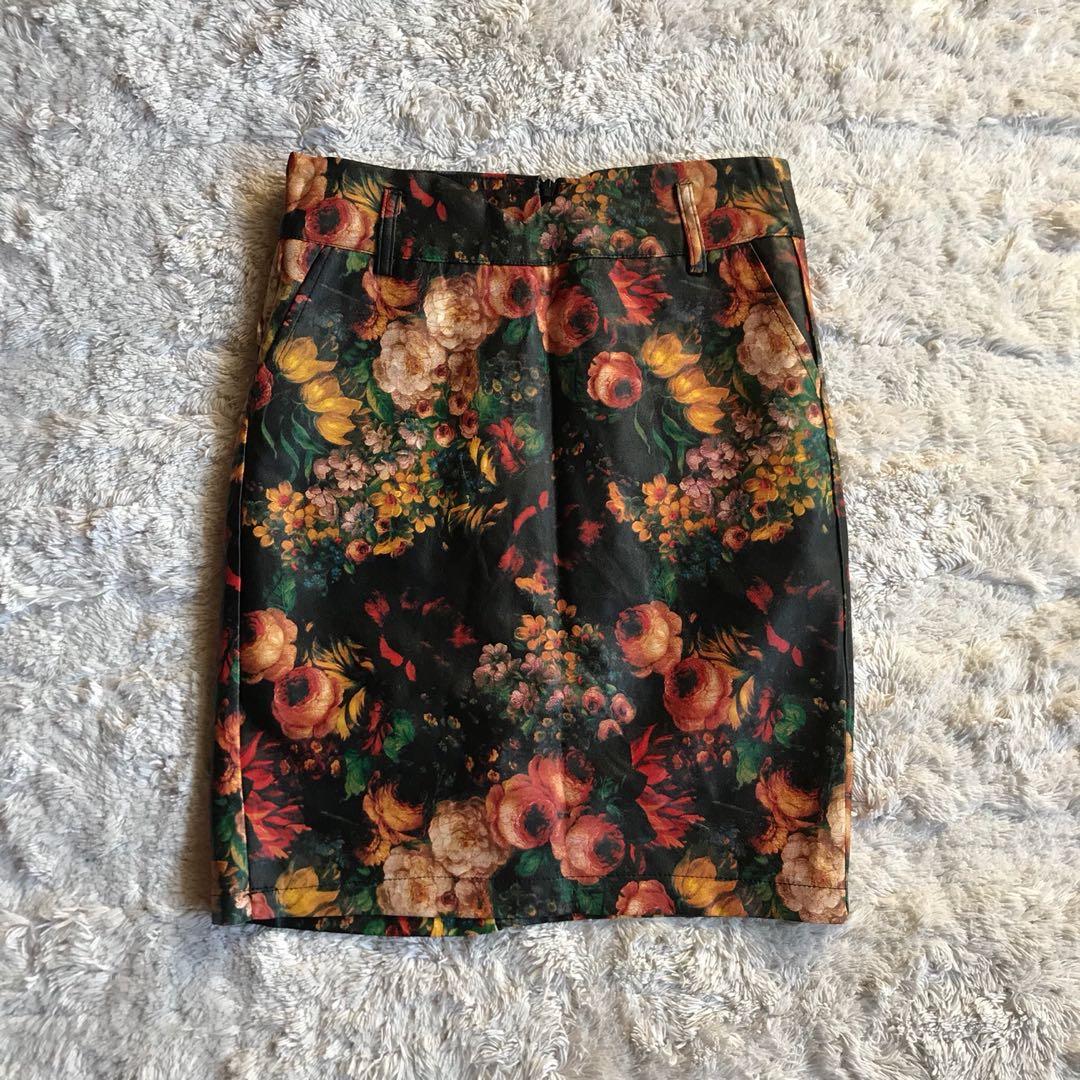 Preloved Ladies Clothes