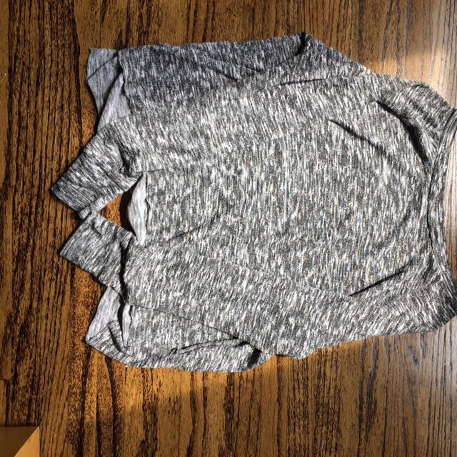 *Reduced* AE Pull Over