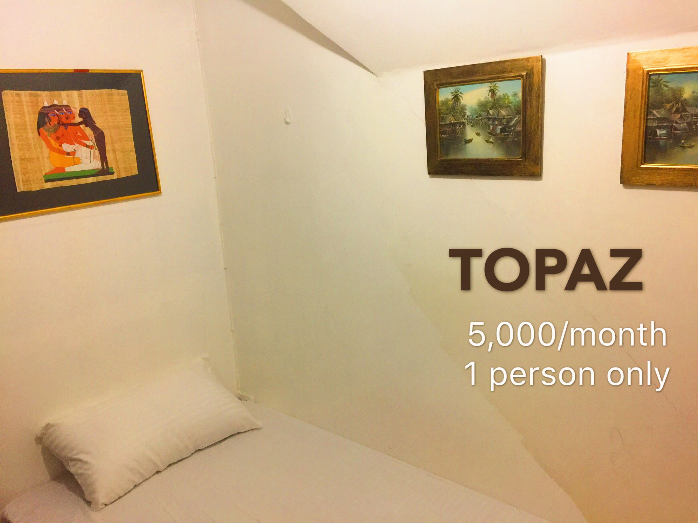 room for rent in Mabolo near Ayala and Landers