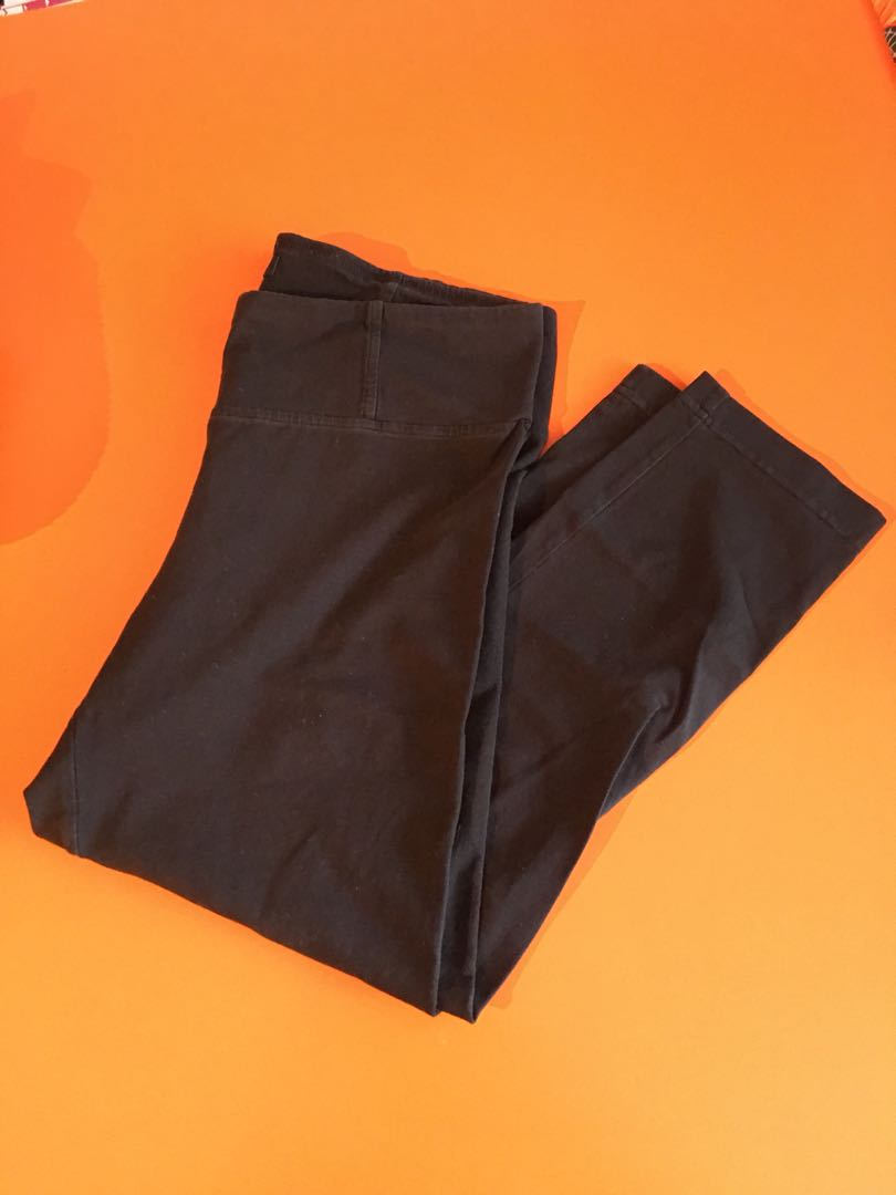 Talula tights