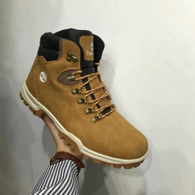 9a0e01bcb77 Timberland Boots