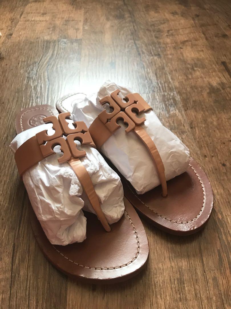 976309599f1c Tory Burch Moore 2 thong sandal