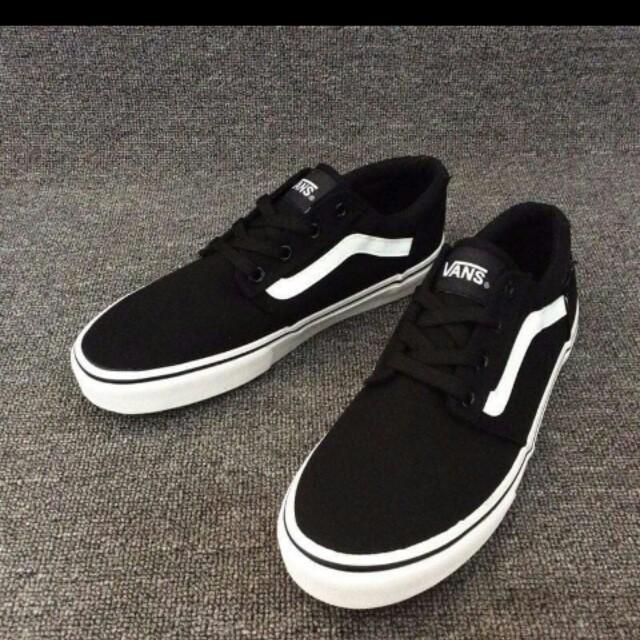 af4077c52dd239 Vans shoes