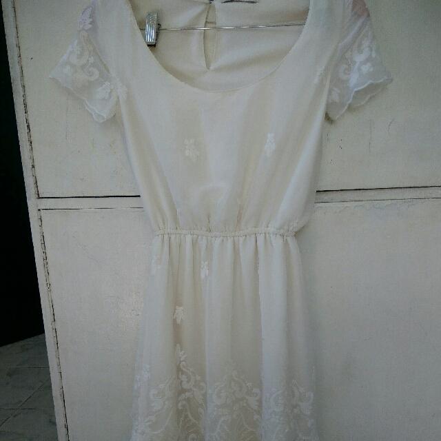 Vintage Bershka Size S