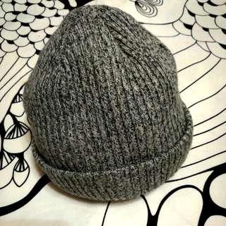 H&M kids Beanie / snow cap