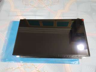 4k 15.6 Lcd replacement for laptop LG brand