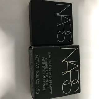 Nars eye shadow - Antares