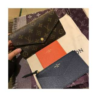 歐洲代購 - Louis Vuitton
