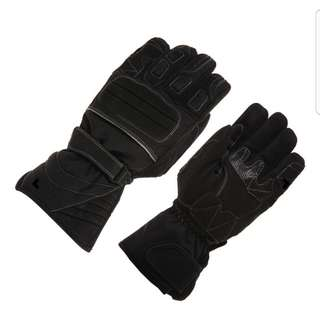 Milano Sports Waterproof Glove (Size Small)