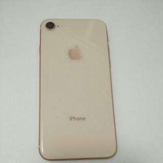 Iphone 8 (64 G)