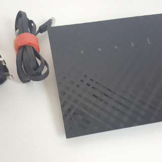 Asus RT-N56U Wireless Gigabit Router