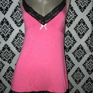 Ladie's Nighties (VS - Pink)